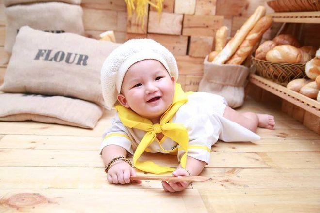 Lotte Mart Vung Tau, Vung Tau, Vietnam
