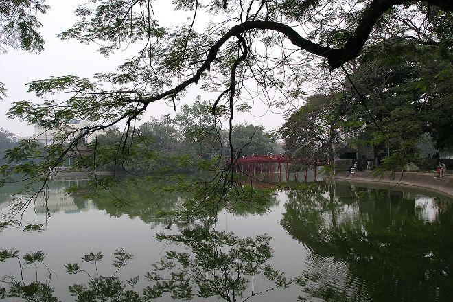ODC Travel - Private Day Tours, Hanoi, Vietnam