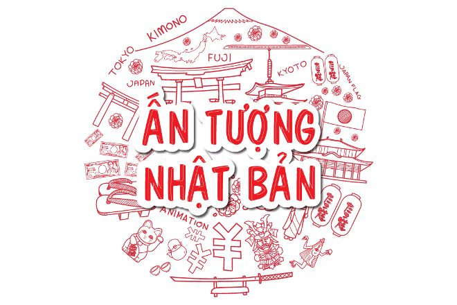 TransViet Travel, Ho Chi Minh City, Vietnam