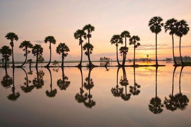 Vacation Indochina Travel, Hanoi, Vietnam
