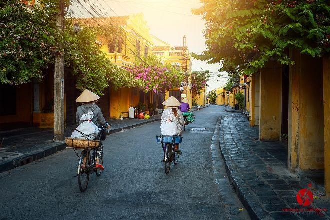 Vietnam Allure Travel, Hanoi, Vietnam
