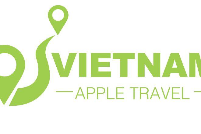 Vietnam Apple Travel, Hanoi, Vietnam