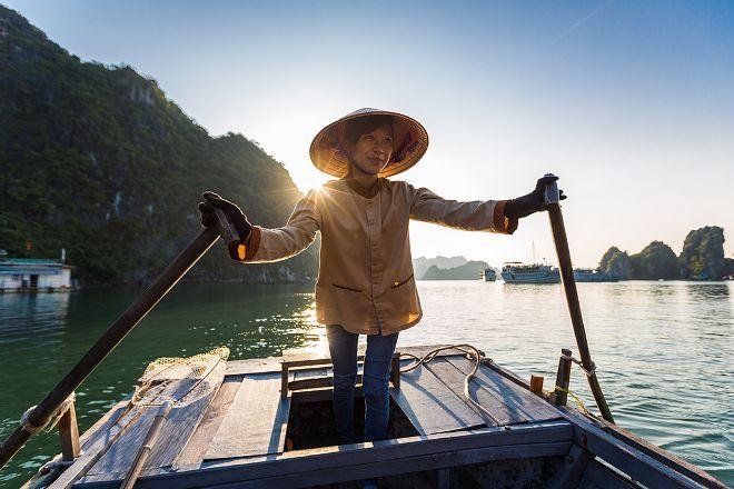 Vietnam Insolite Voyage, Hanoi, Vietnam