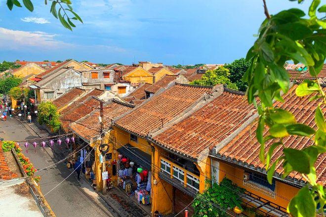 Vietnam Scenery Travel, Hanoi, Vietnam