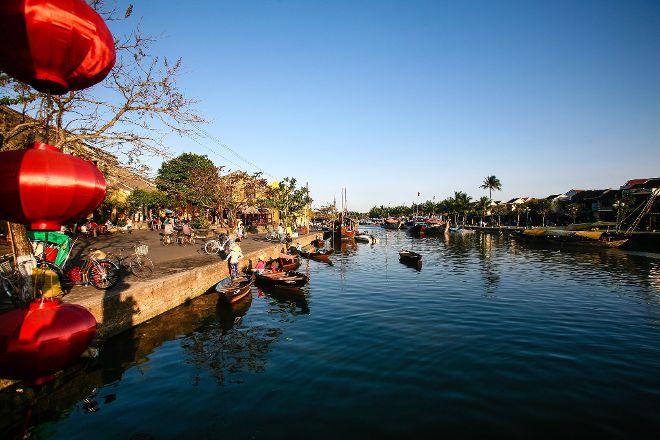 Vietnam Typical Tours - Day Tours, Hanoi, Vietnam