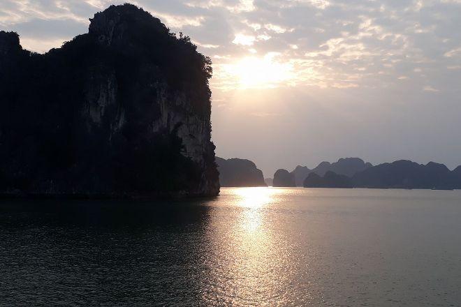 Vietnam Voyages Plus, Hanoi, Vietnam