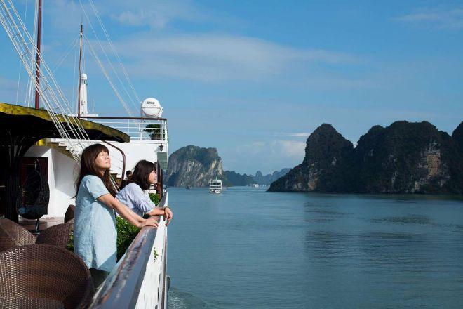 Vietnam Window Travel - Day Tours, Hanoi, Vietnam