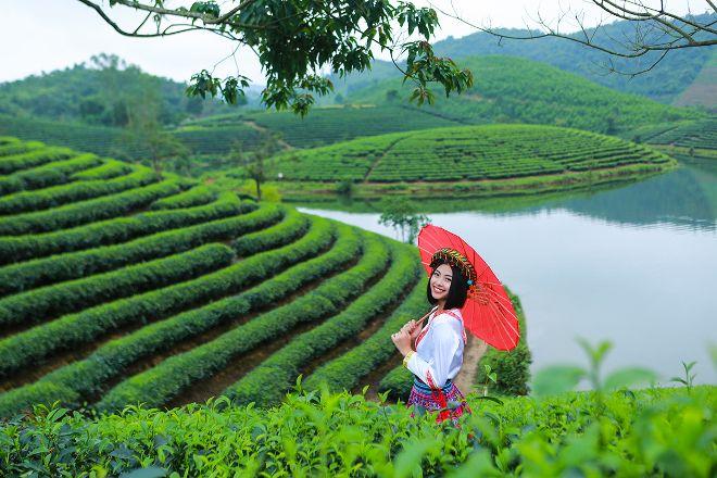 Vinh Guru Tours, Vinh, Vietnam