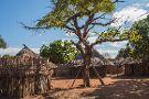 Mukuni Village
