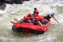 Bundu Adventures