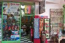 Cultural Vibes Music Shop
