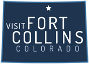 Visit Fort Collins Colorado